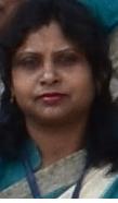Ms.Reena Panna