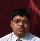 Mr.Sahdeo Bhakat