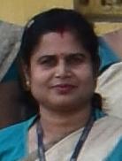 Ms. Swarnlata Mohanty
