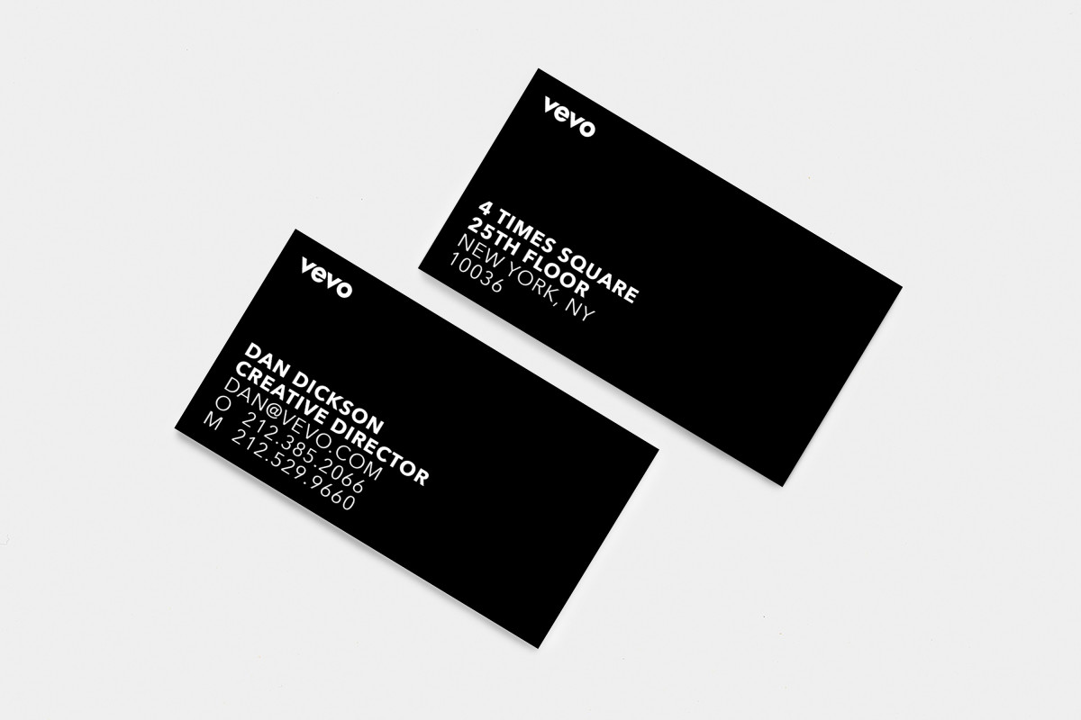 Vevo violet office we partnered with vevo on their global re brand with one big goal to create a flexible identity that allows the artist and their music to shine colourmoves Choice Image