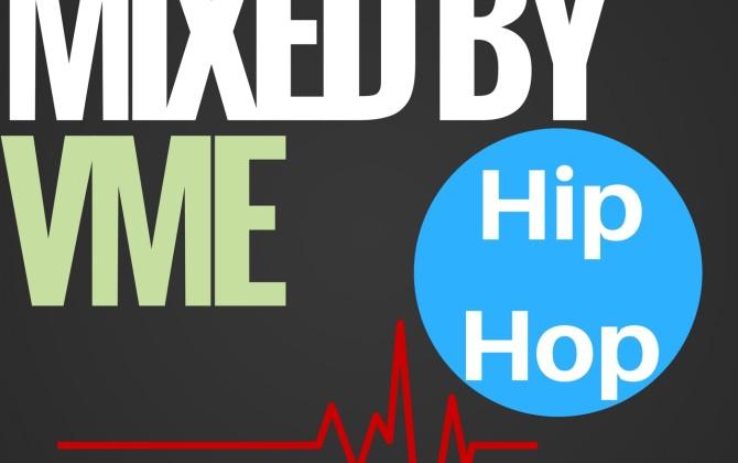 mix hip-hop
