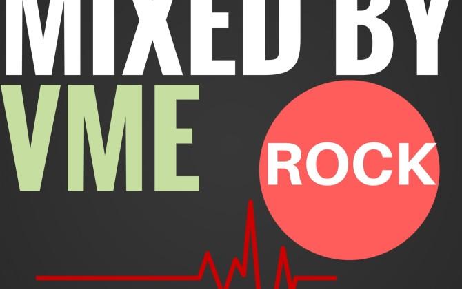 Best Rock Mixing Engineer