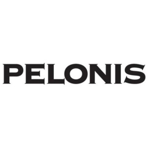 pelonis 4288