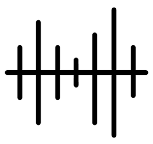 Soundbetter mixing