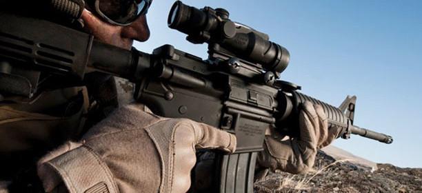 best_tactical_gloves_ujjmh9