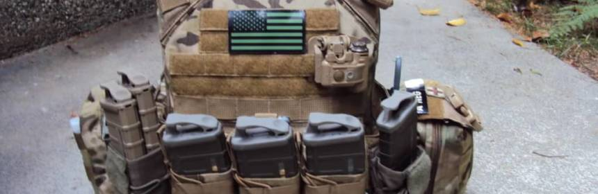 tactical_plate_carrier_vest_orn5wm