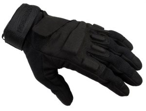 Seibertron Special Ops Tactical Gloves