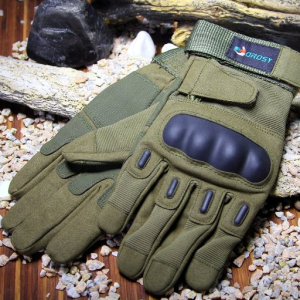 vorosy_men_tactical_combat_gloves_ykym1c