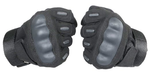 hard_knuckle_tactical_gloves_airdnc