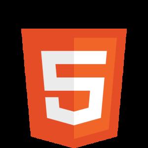 html5 desteği