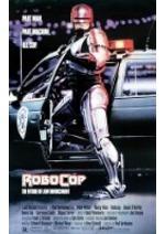 ロボコップ (1987)