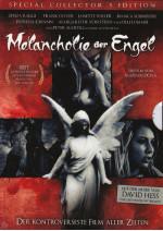 The Angels' Melancholia (原題)