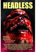 Headless (原題)