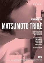 MATSUMOTO TRIBE