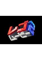LEGO(R) ムービー2