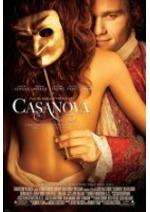 カサノバ (2005)
