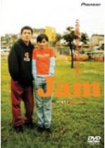 Jam Films ジャムフィルムズ