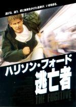 逃亡者 (1993)