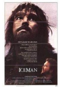 アイスマン (1984)