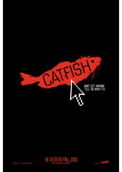 catfish(2010)