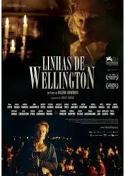 ウェリントン将軍〜ナポレオンを倒した男〜