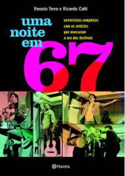 MPB 1967
