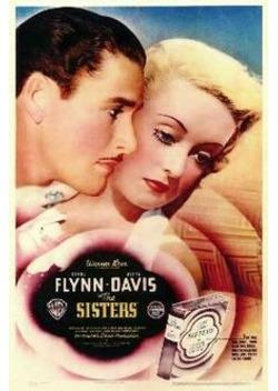 黄昏(1938)