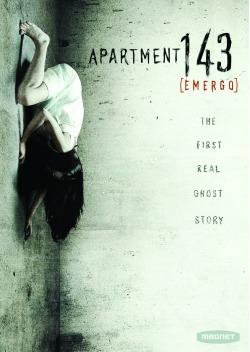 アパートメント:143