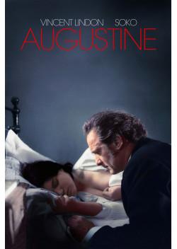 オーギュスティーヌ