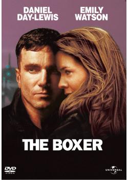 ボクサー(1997)