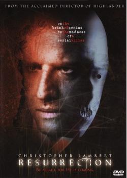 レザレクション(1999)