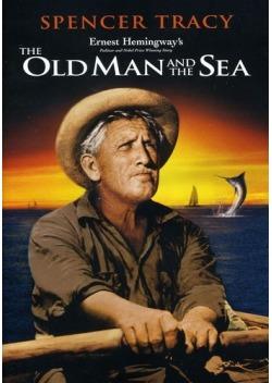 老人と海(1958)