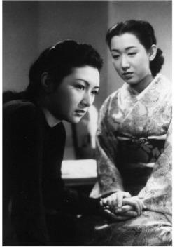 細雪 (1950)
