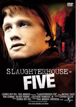 スローターハウス5