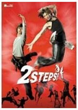 2 STEPS!