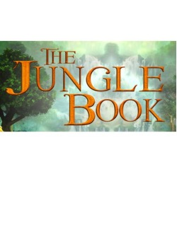 ジャングル・ブック:オリジンズ (原題)