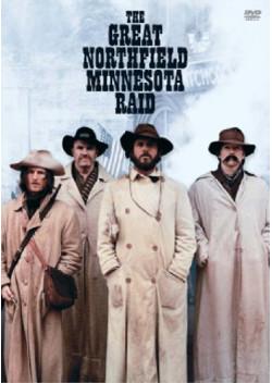 ミネソタ大強盗団