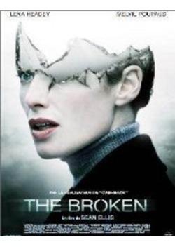 ブロークン (2008)