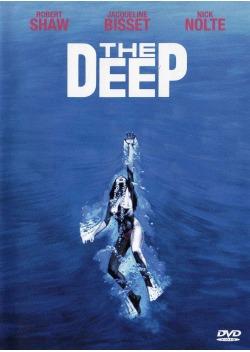 ザ・ディープ (1977)