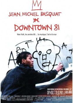 DOWNTOWN81