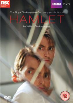 ハムレット (原題)