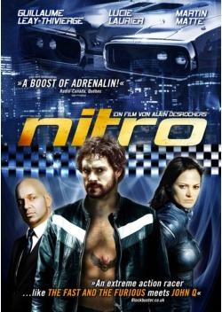 ニトロ (2007)
