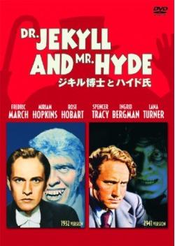 ジキル博士とハイド氏 (1941)