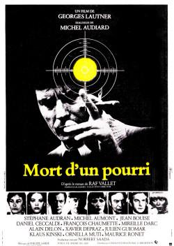 チェイサー (1978)