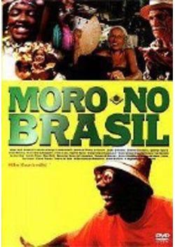 モロ・ノ・ブラジル