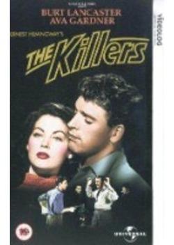殺人者 KILLER OF PARAISO