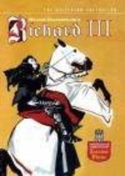 リチャード三世 (1955)