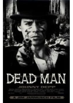 デッドマン (1995)