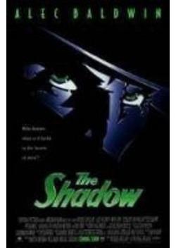 シャドー (1994)