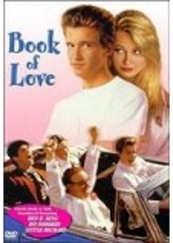 BOOK of LOVE/あの日の恋